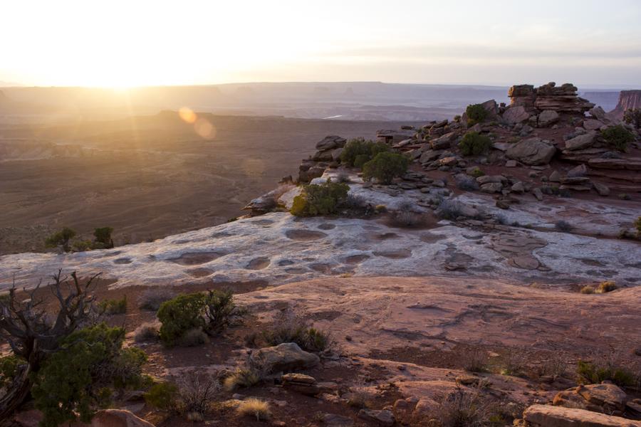 Canyonlands6