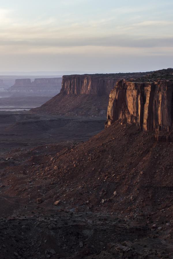 Canyonlands7